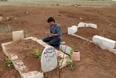 Tháng 3 – tháng đẫm máu nhất của cuộc chiến Syria