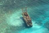 Phillipines truy tố ngư dân Trung Quốc