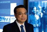 Thủ tướng Trung Quốc đòi Nhật Bản trả