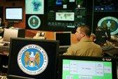 """NSA không """"tha"""" người dân Mỹ"""