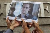 Chính Trung Quốc mở đường cho Snowden rời Hồng Kông