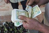 Nga, Iran, Trung Quốc chống lưng cho kinh tế Syria