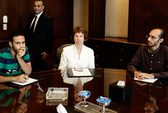 Mỹ lên án tình trạng bạo lực ở Ai Cập