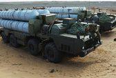 Nga hủy hệ thống tên lửa S-300 bán cho Iran