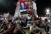 Quân đội, chính phủ Ai Cập muốn thỏa hiệp