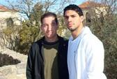 Người tình đồng giới của phóng viên thân Snowden bị bắt