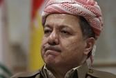 Người Kurd ở Iraq dọa nhúng tay vào nội chiến Syria