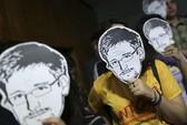 Công ty e-mail liên quan đến Snowden đóng cửa