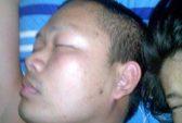 """Thái Lan: Nhà sư """"sành điệu"""" đúng là cha bé 11 tuổi"""