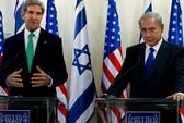 Mỹ, Pháp vẫn dọa đánh Syria