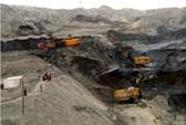 """Triều Tiên có nguồn khoáng sản trị giá """"6.400 tỉ USD"""""""