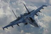 """Bán Su-35 cho Trung Quốc, Nga sẽ """"hối hận"""""""