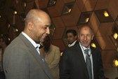 Libya: Sếp tình báo bị bắt cóc chóng vánh