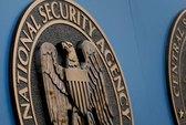 NSA theo dõi người Hồi giáo cực đoan xem web sex
