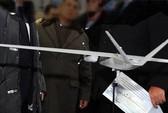 Nga phát triển UAV tấn công tầm xa