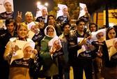 Các nước Sunni im lặng trước thỏa thuận hạt nhân của Iran