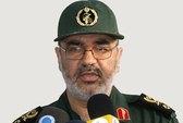 Iran tố Nhà Trắng nói dối