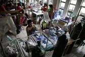 """Trung Quốc chờ Philippines """"gật đầu"""" để cứu hộ"""