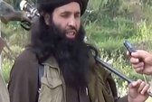 Có thủ lĩnh mới, Taliban Pakistan cắt đứt hòa đàm