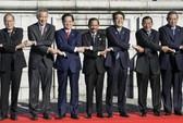 ASEAN – Nhật Bản nhất trí bảo đảm tự do đi lại