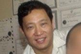Canada bắt giữ công dân bán bí mật cho Trung Quốc