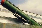 """Nga muốn khôi phục """"đoàn tàu hạt nhân"""""""