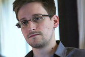 "NSA xem xét ""ân xá"" cho Edward Snowden"