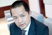 FPT dưới thời Tổng giám đốc Trương Đình Anh