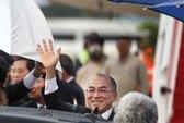 Thủ tướng Campuchia đề nghị trả lương cho nghị sĩ CNRP