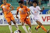 Sẽ báo cáo về điều tra tiêu cực ở V-League 2013