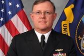 Mỹ: Phó tư lệnh Stratcom bị đình chỉ công tác