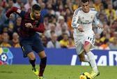 Bale vẫn đấu với Sevilla