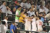 U23 VN dọa bỏ SEA Games
