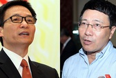 Trong tuần này, Quốc hội sẽ bầu 2 Phó Thủ tướng