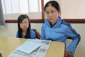 Vụ tông chết công nhân vệ sinh: Không nên cho hưởng án treo