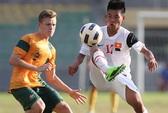 Việt Nam đăng cai giải U19 Đông Nam Á 2014