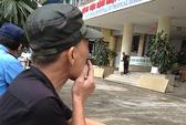 Phạt nặng vẫn khó cấm hút thuốc lá