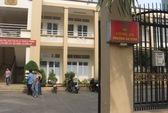 Vụ giết người chặt xác ở Đồng Nai: Bắt 1 nghi can nhí