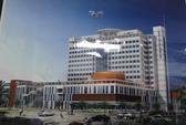 Đồng Nai: Sử dụng máy bay trực thăng để cấp cứu bệnh nhân