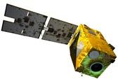 Việt Nam lùi thời gian phóng vệ tinh quan sát thiên tai
