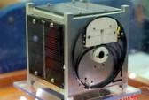 Nhật sắp phóng vệ tinh Rồng Nhỏ của Việt Nam vào không gian