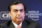Người giàu nhất Ấn Độ được biệt kích đặc nhiệm bảo vệ