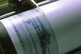 30 trận động đất dồn dập tấn công Nhật Bản