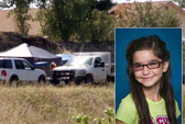 Mỹ: Anh trai 12 tuổi đâm chết em gái 8 tuổi