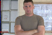 Cựu đặc nhiệm Mỹ bị con trai 4 tuổi bắn chết
