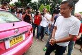 Thái Lan: Tài xế đoạt mạng du khách Mỹ vì 1,6 USD