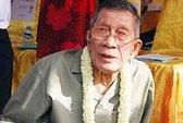 Campuchia: Cha của Thủ tướng Hun Sen qua đời