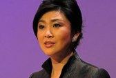 Thủ tướng Yingluck giàu nhất chính phủ Thái Lan