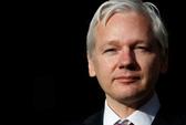 """Phóng viên Mỹ kêu gọi """"tiêu diệt"""" Assange"""