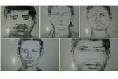 Phóng viên Ấn Độ bị cưỡng hiếp tập thể